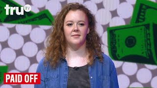 Paid Off with Michael Torpey - Crooked Bandit or Chuck E. Cheese Band Mate | truTV