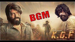 kgf tamil mass ringtone mp3 download