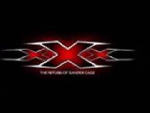 Xxx Mp4 XXX THE RETURN OF XANDER CAGE Trailer In Hindi 3gp Sex