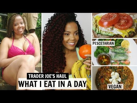 SIZE 13😍SIZE 6 | WHAT I EAT IN A DAY HEALTHY MEAL IDEAS| FULL DAY OF EATING | TASTEPINK WEIGHT LOSS