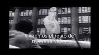 Marilyn Monroe ●• No happy ending •●