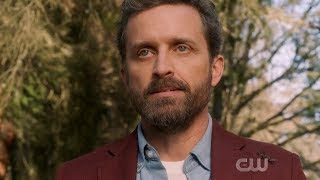 Download Supernatural Season 14 Finale-The Endgame-Chuck Brings the Apocalypse Video