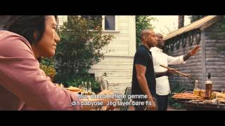 Hey Mia you gonna hide your babyoil! Fast & Furious 6
