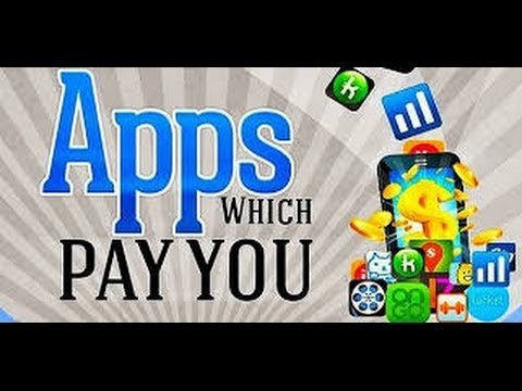 FreeMyApps iPhone/Android- How to get Apps,Amazon and itunes Gift Cards Legally NO Jailbreak Free