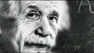 Das Geheimnis der Zeit - Einsteins Relativitätstheorie