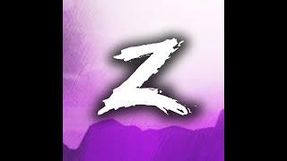 Happy 100k Zylaz!