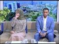 Download lagu صباح الشروق  شعر الدوبيت الشاعر عدنان الهندي