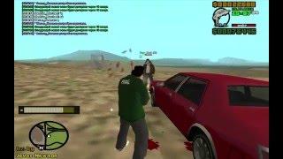 Download GM Tony Stark Video