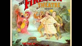 Firesign Theatre - The Tale Of The Giant Rat Of Sumatra