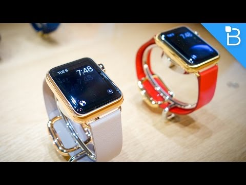 Apple Watch: Which Model Should You Buy?