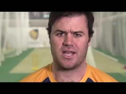 Sydney Uni Cricket Club: The Foundation