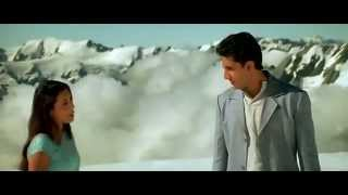 Yeh Hawaaein - Bas Itna Sa Khwaab Hai (Sub Español) FULL HD