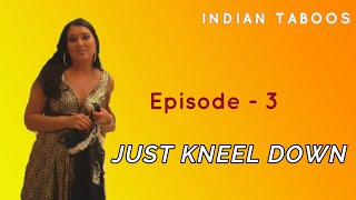Goddess humiliating indian men ||  Indian Taboos || Indian Sissy