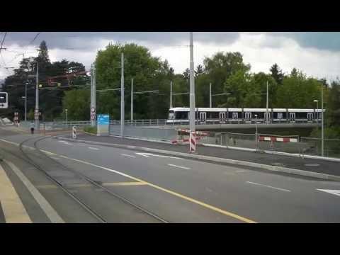 Geneva, Switzerland May 2013