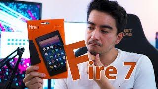 Como Instalar Google Play no Amazon Fire HD 7 8 10 Tablet