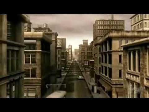 top 10 pc action adventure games of the years 2008 2013 pc games