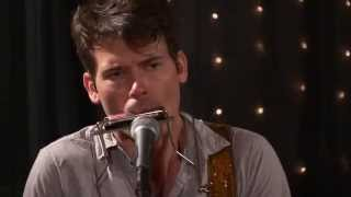 Old Crow Medicine Show - Full Performance (live On Kexp)