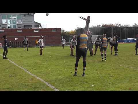 WCGS U16 v Dartford (12)