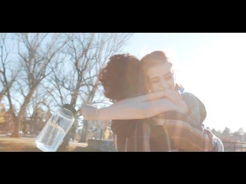 Empty - Allies Always Lie (Official Music Video)