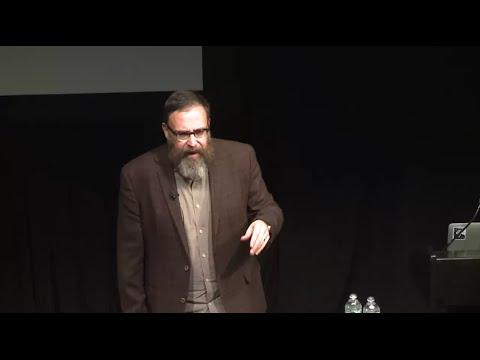 Mike Monteiro: 13 Ways Designers Screw Up Client Presentations