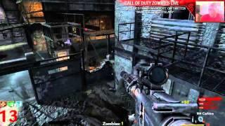 ZEBBAS FARM | Gun Game: Man Did I Talk Alot... - PakVim.net HD ... on meatwagon22 custom zombie maps, cod custom zombie maps, world at war custom zombie maps, top 10 custom zombie maps, call of duty custom zombie maps, best custom zombie maps,