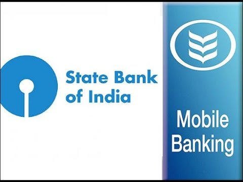 how to register activate and use SBI mobile banking using SBI FREEDOM app|hindi me
