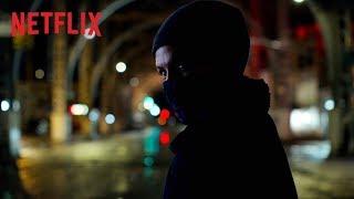 Marvel's Jessica Jones - Season 3   The Evolution of Trish Walker   Netflix