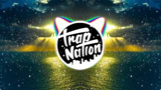 "Download the Original: http://apple.co/1Uat85F  Please show feedback by liking or disliking the video!  Click ""Show more"" to find the free download link & much more!  ♫ Support Trap Nation ♫ ♦http://twitter.com/alltrapnation ♦http://facebook.com/alltrapnation ♦http://soundcloud.com/alltrapnation ♦https://nations.io ♦Snapchat: greyjones  ♫ Support The Producer ♫ ●https://soundcloud.com/haterade-official ●https://www.facebook.com/pages/Haterade/159803347504246 ●https://twitter.com/haterademusic ●http://www.youtube.com/hateradeofficial  ♫ Support The Photographer ♫ ● ●  If you want to remove a song that you own on my channel please e-mail me ASAP, I will respond within 24 hours or less. There is never a need to strike a video down when you can get it removed within the same day and keep the channel and yourself happy!"