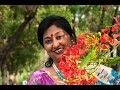 Download  Gother Rakhal Bole De Re Ii গোঠের রাখাল বলে দেরে Ii  নজরুল-সঙ্গীত Ii Taniya Paul  MP3,3GP,MP4
