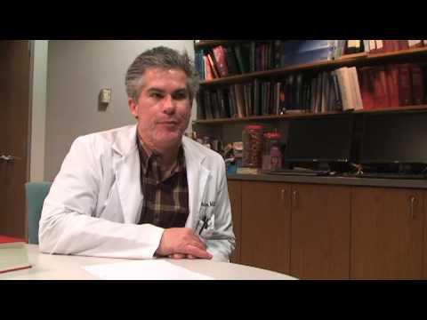 Meningitis Information : Viral Meningitis Symptoms