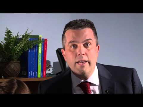 ADHD Elementary Dr. Fabiano Trailer