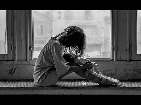 Xxx Mp4 Mulheres Vítimas De Estupro Têm Quot Intensa Dor Psicoemocional Quot Diz Psicóloga DTUP 3gp Sex
