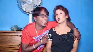 ছেদা করে দে।ডিজিটাল ভাদাইমা , Vadaima New Koutuk , Bangla Comedy Video , 2019