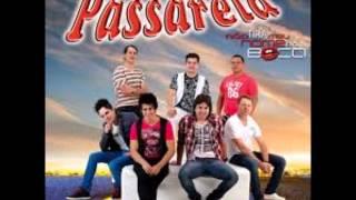 BAIXAR AMOR G10 MUSICA BANDA TCHAU