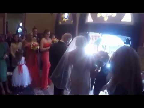 Krupa Wedding