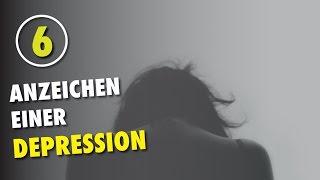 Leute mit versteckter Depression tun diese 6 Dinge | Tippformativ