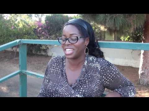 Overcoming MS with Hulda Clark's Methods