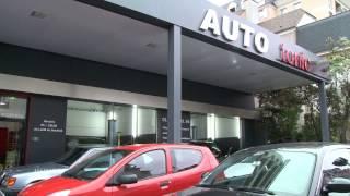 Garage, mécanique, carrosserie à Saint Maurice (94) : AUTO TONIC