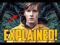 DARK SEASON 1 EXPLAINED IN CHRONOLOGICAL ORDER!!!