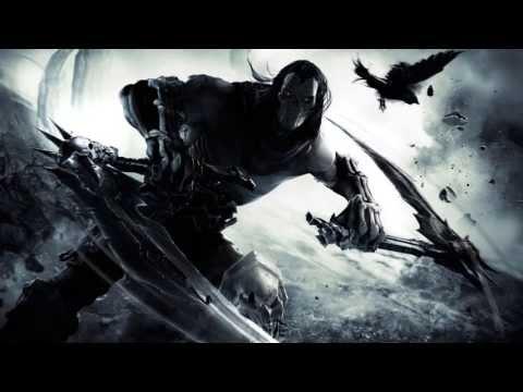 Darksiders 2 Soundtrack (Full)