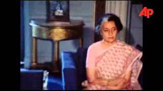 President of Pakistan Zia-Ul-Haq