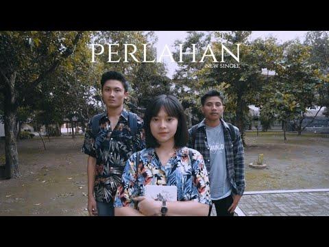 Xxx Mp4 GuyonWaton Official Perlahan Official Music Video 3gp Sex