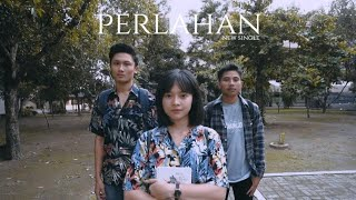 GuyonWaton Official - Perlahan (Official Music Video)
