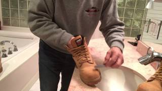 How To Clean Timberland Boots At Home Clean Your Tims For 59