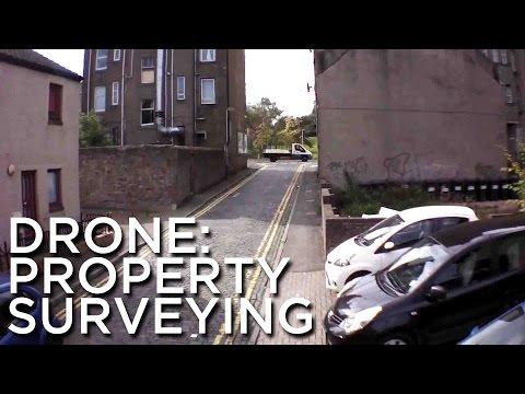 2014-10-30 'Property Surveying'