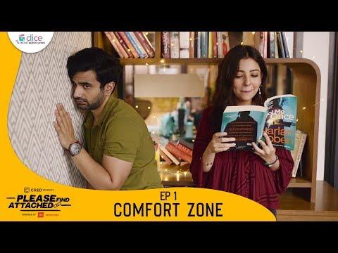 Xxx Mp4 Dice Media Please Find Attached Mini Web Series Ep 1 3 Comfort Zone 3gp Sex