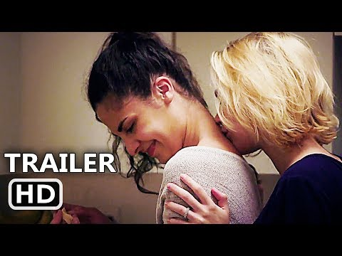 THE RING THING Official Trailer (2018) Romance Movie HD