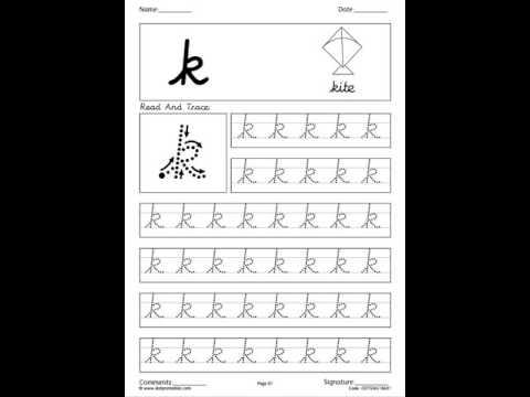 abc dot cursive handwriting worksheets