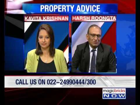 Which is the best bank to avail loan SBI or ICICI?- Property Hotline