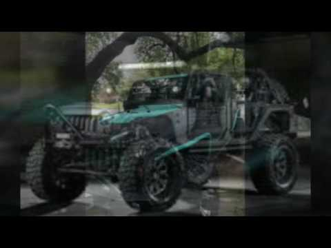 Jeep2016